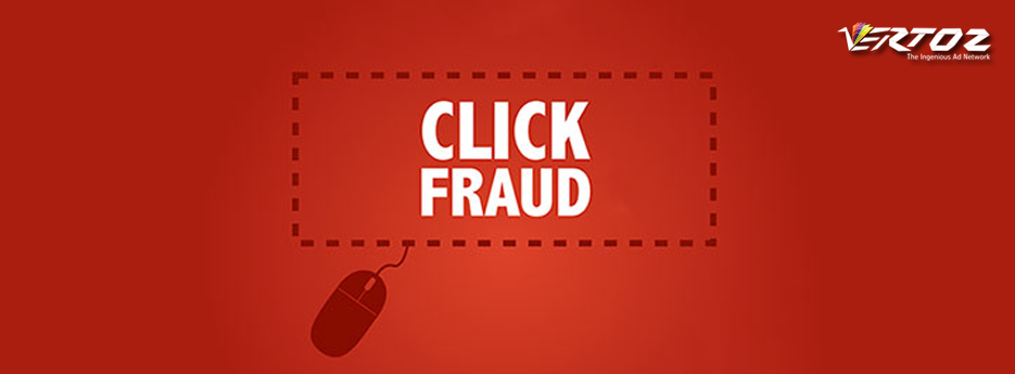 The shadow of Click Fraud is around you. Are you aware of it?