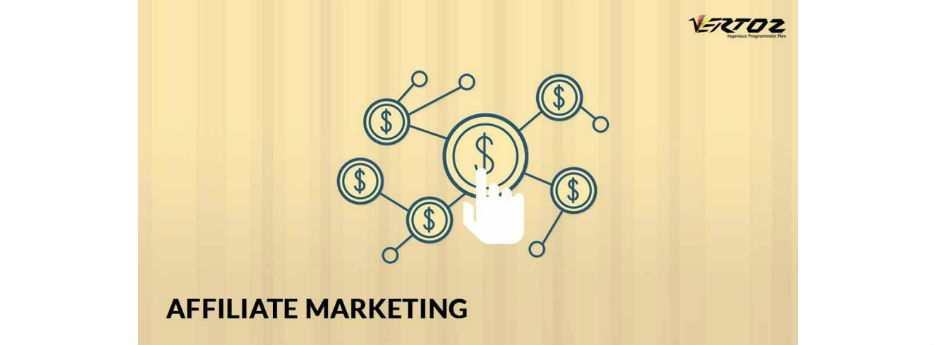 How Beneficial Is Affiliate Marketing For Your Business?