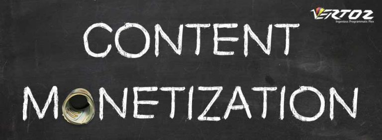 10 things you should consider before monetizing your content