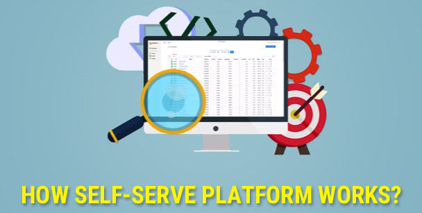 How_self_serve_platform_work