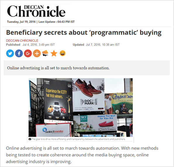 Beneficiary-secrets-about-p