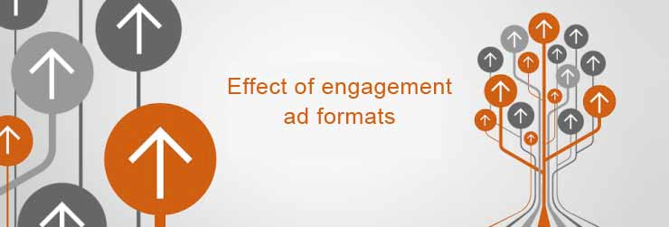 Effect-of-engagement-ad-format