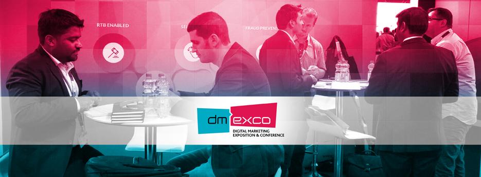 DMEXCO 2016