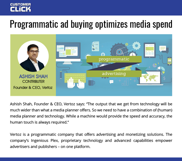 programmatic ad buying