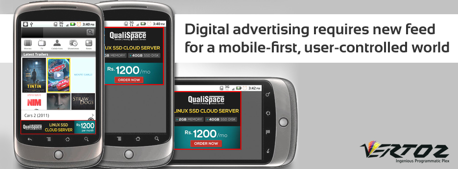 Digital Advertising 935X345 (1st para) revised