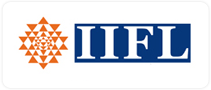 Ashish Shah, Founder and CEO, speaks to IIFL