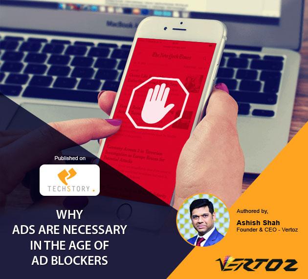 Ad Blockers