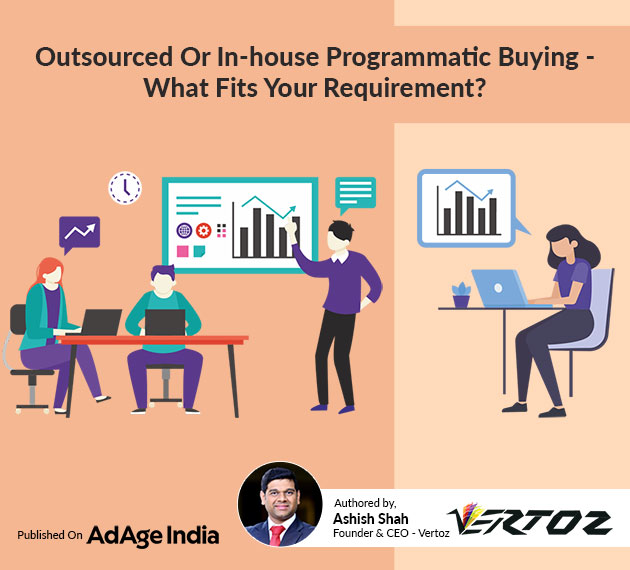 In-house Programmatic