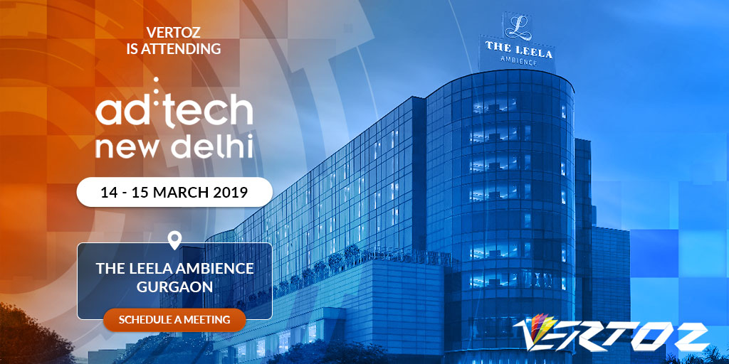 ad:tech New Delhi 2019