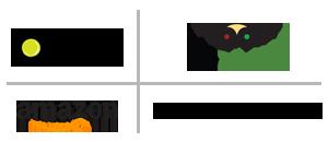 Site Representation