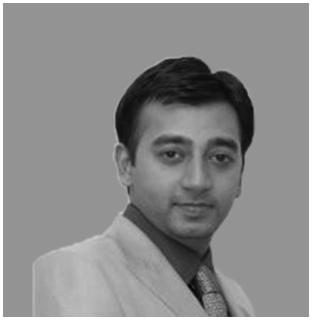 Vivek Iyer