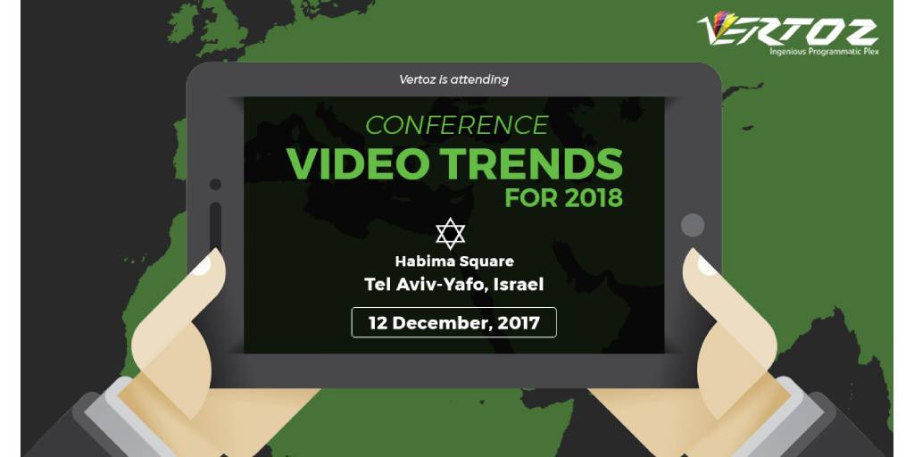 Video Trends For 2018