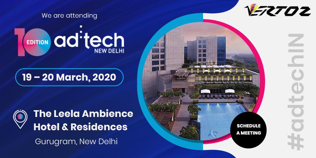 ad:tech New Delhi 2020
