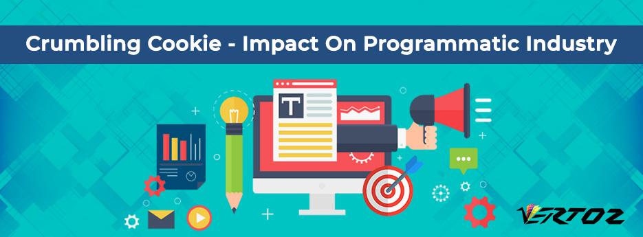 Impact of cookieless future on programmatic