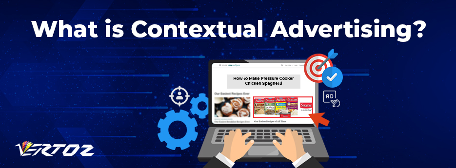 What Is Contextual Advertising & How Does It Work?